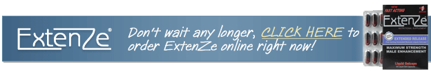 Click Here to Order ExtenZe Online