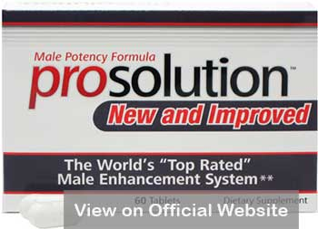 Click to visit official prosolution website
