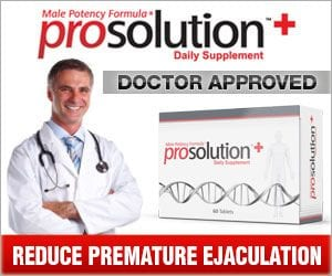Find ProSolution Plus On Official Website