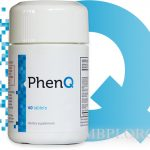 phenq pros and cons