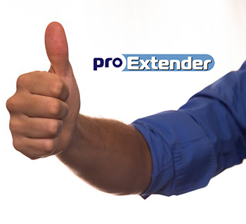 Does Pro-Extender Really Work