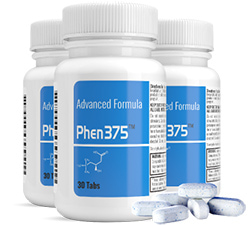 Check Price for phen375
