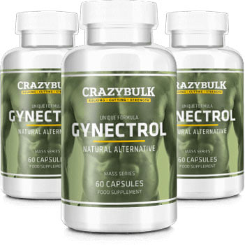 About Gynectrol
