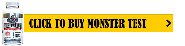 Click to Buy Monster Test