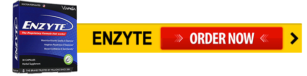 Order Enzyte Now