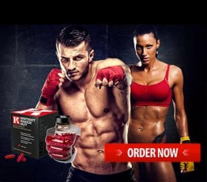 Buy Instant Knockout