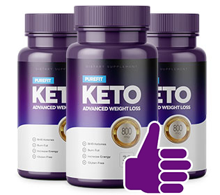 Purefit Keto Would it Work For Me?